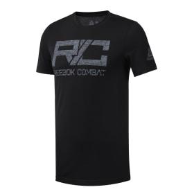 Combat Core T-shirt