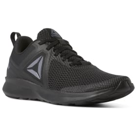 info for 3b7c1 09bbe Reebok Speed Breeze ...
