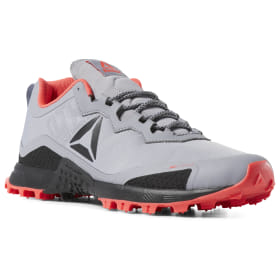 1196fed8803 All Terrain Clothes   Shoes