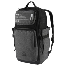 748eddb44734 Reebok Weave Backpack.  150 · COMBAT BACKPACK COMBAT BACKPACK