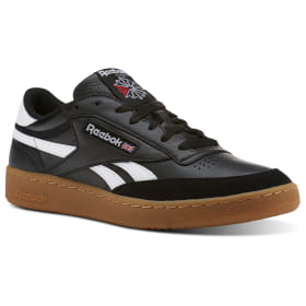 0ee6bfe93718c Club C - 80s Tennis Shoes