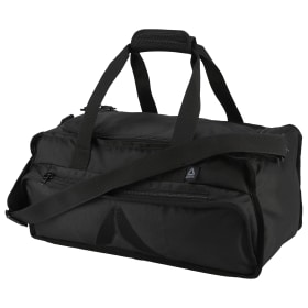 6d57933d8ca Active Enhanced Grip Bag Medium ...