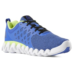 27f76d0dd3f Men s Running Shoes - Running Sneakers