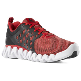 fafc122306f66 Men s Running Shoes - Running Sneakers