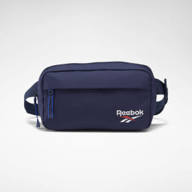 Classics Foundation Waistbag