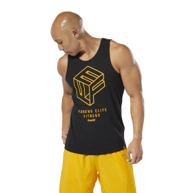 14129a01abf Men s CrossFit Clothes   Apparel  Shirts
