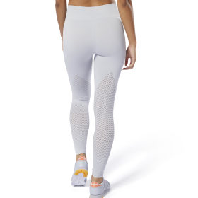 Mallas Meet You There Seamless