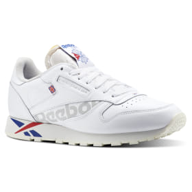 453d60a169616 Reebok Classic Leather