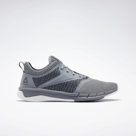 Reebok Sale and Outlet | Reebok US