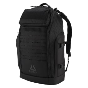 d7534872c324 Reebok Weave Backpack ...