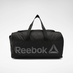 3b5f01ebd397f9 Gym & Sports Bags for Women | Reebok Official Shop