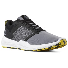 buy online 295e7 ebff5 Reebok Sale and Outlet | Reebok US