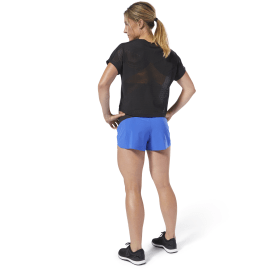Pantalón corto Reebok CrossFit® Knit Waistband Placed