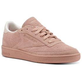 238977271a295 Women s Sports Trainers Sale