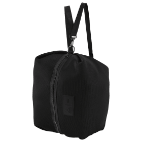 Enhanced Active Imagiro Bag