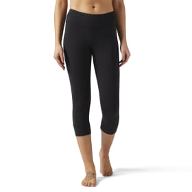 155b1e7b5a15ff Women's Athletic Leggings & Workout Tights | Reebok US