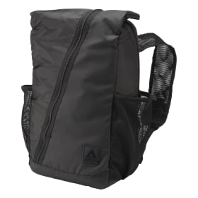 Enhanced Women's Active Backpack