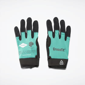 Reebok CrossFit® Training Gloves