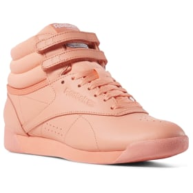 64bc55129bb81 Freestyle Hi Freestyle Hi · Women Classics