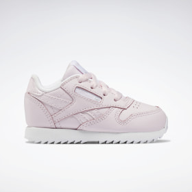 Classic Leather Rose | Reebok France