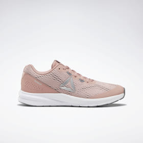 02b46a61acce Women's Pink Trainers & Shoes | Reebok Official Shop