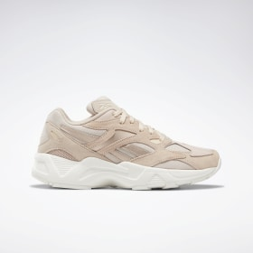 Women Shoes | Reebok NO