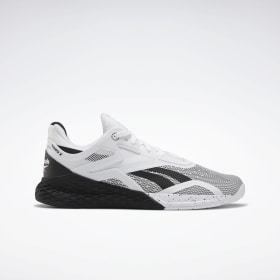 reebok latest shoes in india