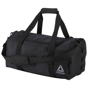 ENH 20in Work Duffle Bag