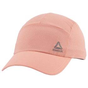 Active Enhanced Performance Cap