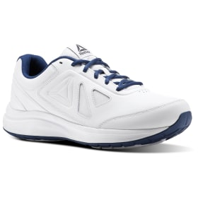 16dcd823d4c Reebok Sale and Outlet