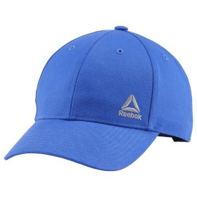 Reebok Essentials Logo Cap