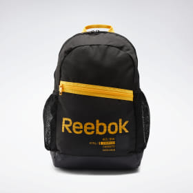 Style Active Foundation Backpack