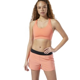 WOR Medium-Support Padded Bra