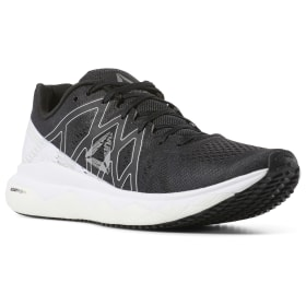 quality design 8f0d3 b2d1a Reebok Floatride Run Fast ...