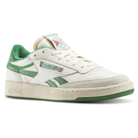 13719e381ff Chaussures Reebok Classic Hommes