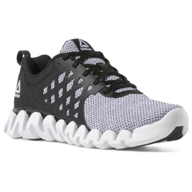 30876842c2 Men's Running Shoes - Running Sneakers | Reebok US