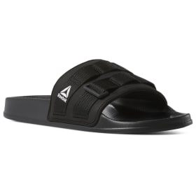 Reebok Fulgere Utilitaire Slippers