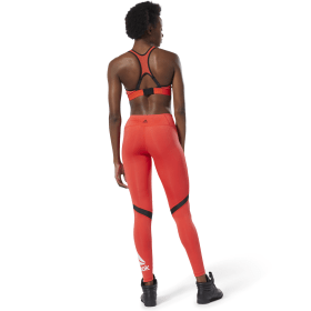 2e6fcdb2f372a Women's Athletic Leggings & Workout Tights | Reebok US