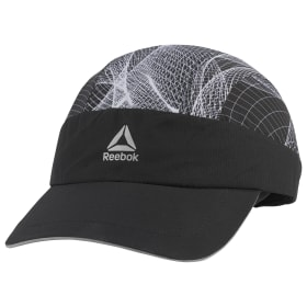 6699b06832a Running Graphic Perforated Cap ...