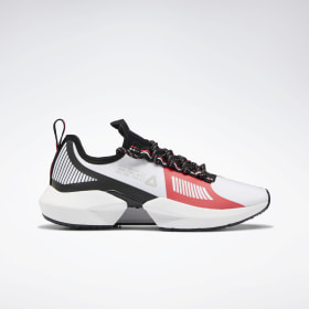 Sole Fury - Comfortable Shoes for