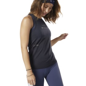 aab0cd8a03 Women's Workout & Fitness Clothes - Women's Apparel | Reebok US