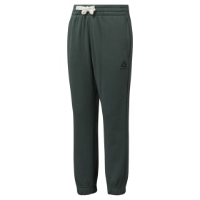 Boys Elements French Terry Pant