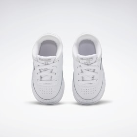 Baby Boy Shoes, Toddler Boy Sneakers