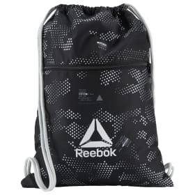 Active Enhanced Gymsack