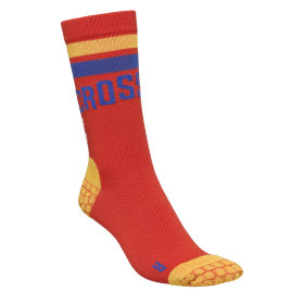 CrossFit Unisex Engineered Crew Sock