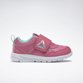 a87eaf3cee Baby Shoes, Toddler Sneakers | Reebok US