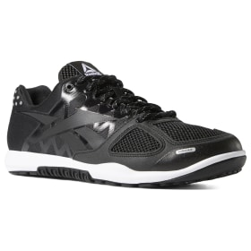 finest selection 2f53b e9dc9 Reebok CrossFit Nano 2.0