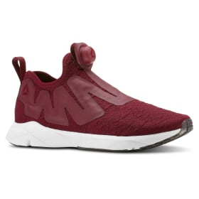 Reebok Pump Supreme