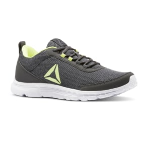 competitive price deb53 73b81 Reebok Speedlux 3.0 ...