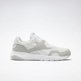 Reebok Royal Dashonic 2.0 Shoes